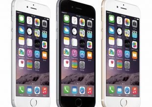 Dubai in crackdown on fake iPhone 6 devices