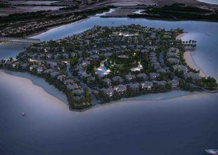 UAE developer to launch bespoke luxury property app