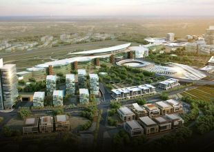 Meydan's new MBR City project to house Emirates pilots
