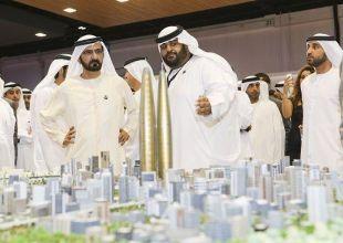 Cityscape property show set to make Kuwait debut
