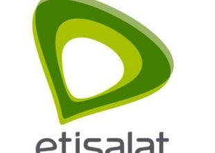 Etisalat, Africa's IHS in Nigeria tower sale, leaseback deal