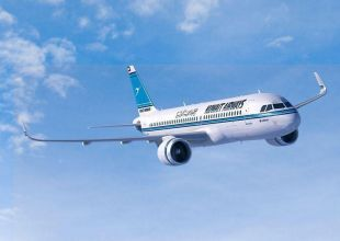 Kuwait Airways names banks for $400m loan