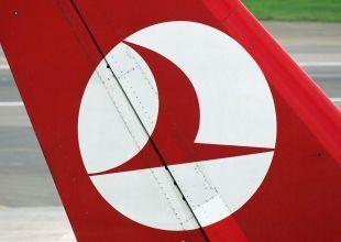 Turkish Airlines' Q3 net profit almost doubles