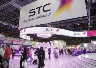 Saudi Telecom sets offer price for Kuwait Viva takeover