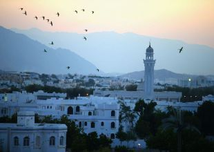 Oman landlords become more flexible amid subdued market