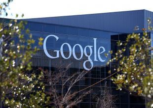 Google morphs into Alphabet in corporate shakeup