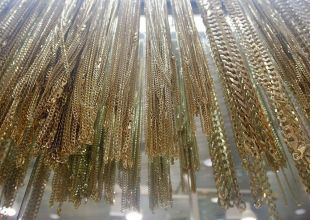 Dubai aims for world record with 5km gold chain