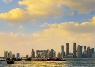 Qatar residential rents slump by up to 10% in 2016