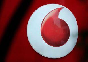 Vodafone Qatar says scraps bid for broadband firm