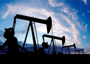 UAE 'best equipped' to cope with cheap oil, says Barclays