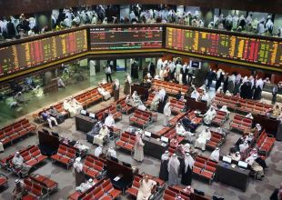 Saudi Arabia still on track to open up stock market in H1