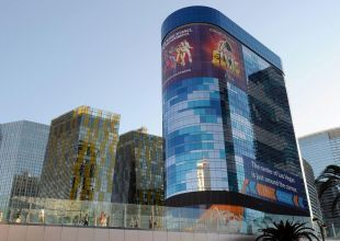 Dubai-owned Las Vegas casino settles $500m lawsuit over defective tower