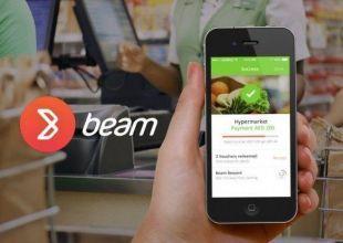 UAE mobile shopping platform eyes growth amid partnership