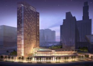 Four Seasons, Alshaya ink deal for new luxury Kuwait hotel