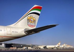 Abu Dhabi International can't do much else to mitigate fog delays - experts