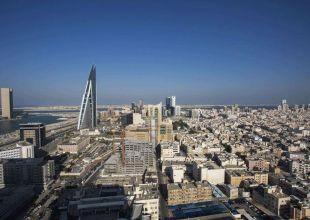 Bahrain finalises $1bn deal to build new social homes