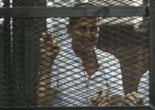 Al Jazeera reporter Greste fears Egyptian conviction in absentia