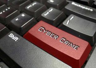 UAE updates computer users after news of global cyber attacks