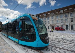 Tram plan will boost Muscat property prices - Cluttons