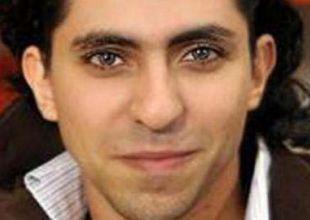 Saudi Arabia postpones activist's flogging, says Amnesty
