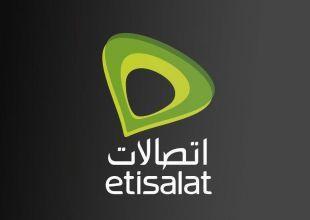 UAE telco Etisalat posts 16% jump in Q3 net profit