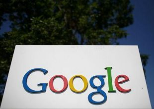 Google value adds $65bn on strong YouTube growth