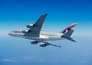 Qatar Airways joins Gulf rivals in securing US laptop-ban exemption