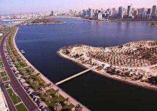 Sharjah approves gov't budget of $5.52bn for 2016