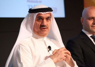 Telecoms will help lead Africa's growth, says Etisalat CEO