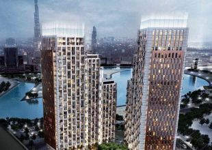 Deyaar hires Microsoft to create virtual tours of Dubai projects