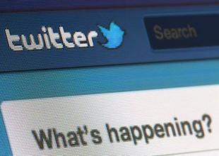 Kuwait upholds 4-year jail term for tweeter