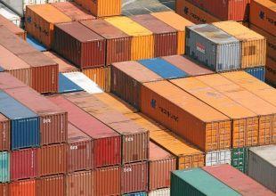 Exclusive: Bahrain to create China-focused logistics hub