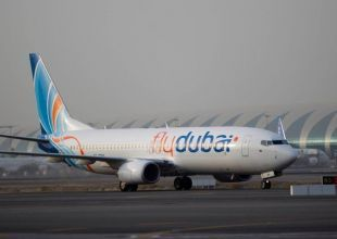 Flydubai denies reports in UK media of pilots working illegal hours