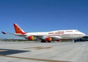 Air India sued in New York in $98m haj lawsuit