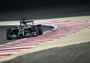 Bahrain Grand Prix faces 30% budget cuts