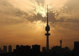 Kuwait defends revocation of citizenships