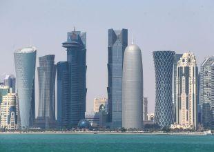 'Social curse' of huge personal debt raises worries in wealthy Qatar