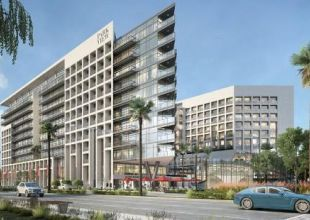Bloom Properties appoints main contractor for Park View