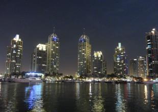Debate: Should Dubai penalise landlords who leave units empty?