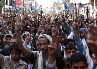 UN envoy appeals for truce extension in war-damaged Yemen