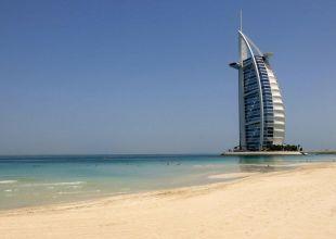 Dubai Holding unit records 24% increase in net profit of $707m