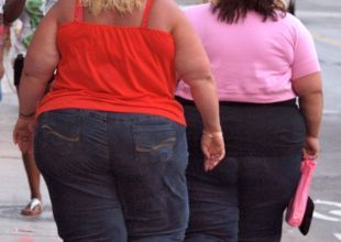 Dubai to host obesity summit as crisis grows in Middle East