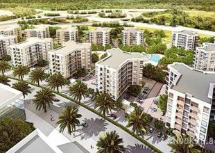 Developer launches phase 3 of Dubai affordable homes project