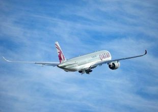 Qatar Airways 'refuses' to take delivery of Airbus A350s