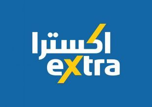 eXtra signs MoU to acquire half of GCC retailer
