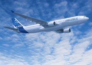 Saudia takes 50 Airbus planes in $8.2bn Islamic leasing deal