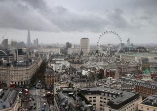 Gulf buyers invest $11.5bn in H1 global office market despite cheap oil