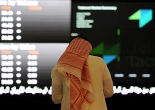 Saudi regulator approves listing of two SMEs on parallel bourse