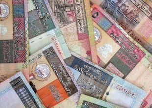 Kuwait's KIPCO posts 2% rise in Q3 net profit