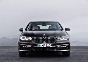 German car giant posts 11% rise in MidEast sales in 2015